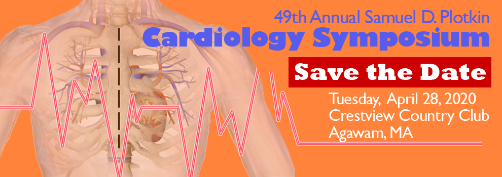 49th Annual Samuel D. Plotkin Cardiology Symposium