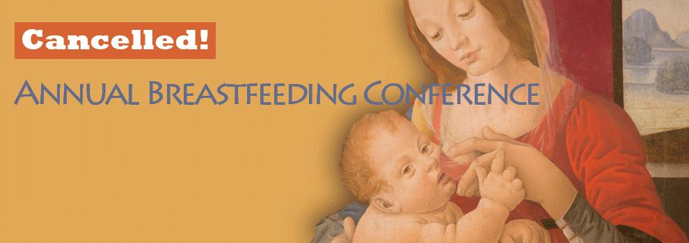Breastfeeding Conference